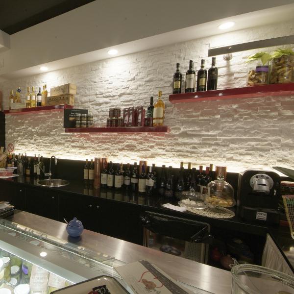 Gemignani Francesco - Via Cimarosa, 58 - San Miniato (PI)