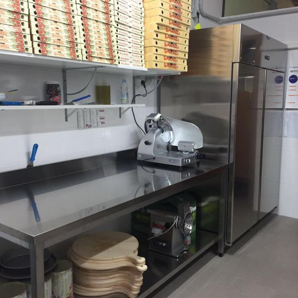 You Pizza - Via Diaz, 221 - Ponte a Egola (PI)