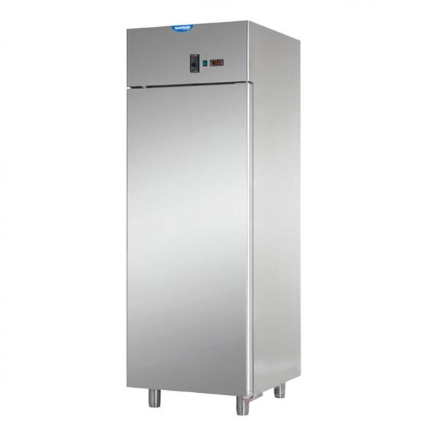 Tecnodom - AF07EKOMBT Armadio frigorifero GN2-1 700LT BT