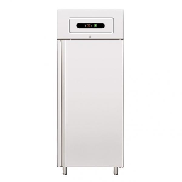Antartide srl Armadio frigorifero 700lt temperatura positiva acciaio inox ristoranti ristorazione professionale forcar