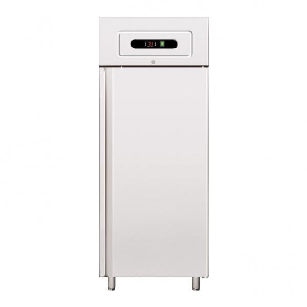 Antartide srl Armadio frigorifero 700lt temperatura negativa acciaio inox ristoranti ristorazione professionale forcar