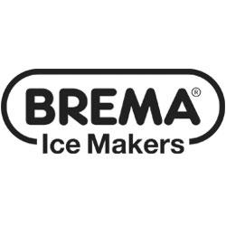 Attrezzatura Brema Ice Makers per Bar e Ristorante