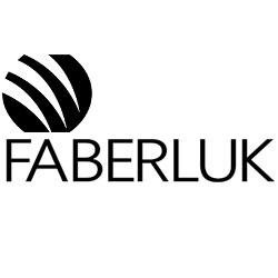 Attrezzatura Faberluk per Bar e Ristorante