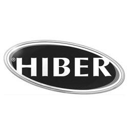 Attrezzatura Hiber per Bar e Ristorante